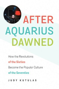 Cover After Aquarius Dawned