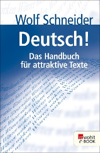 Cover Deutsch!