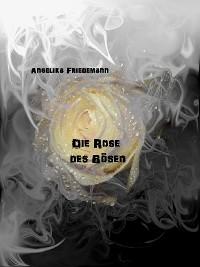 Cover Die Rose des Bösen