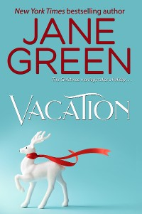 Cover Vacation