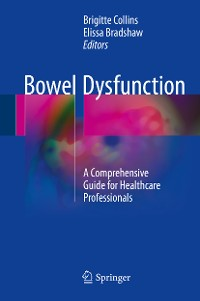 Cover Bowel Dysfunction