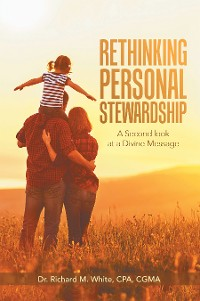 Cover Rethinking Personal Stewardship