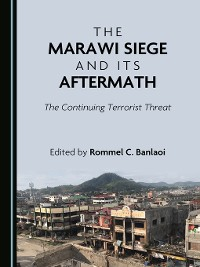 Cover The Marawi Siege and Its Aftermath