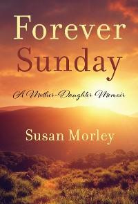 Cover Forever Sunday