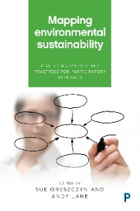 Cover Mapping environmental sustainability