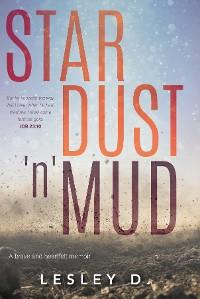Cover Stardust n Mud