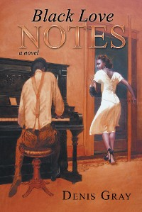 Cover Black Love Notes