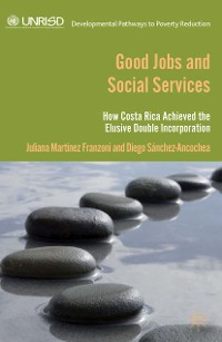 Cover Good Jobs and Social Services