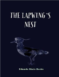 Cover The Lapwing's Nest