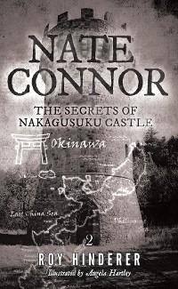 Cover Nate Connor
