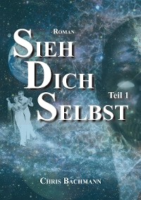 Cover Sieh Dich Selbst