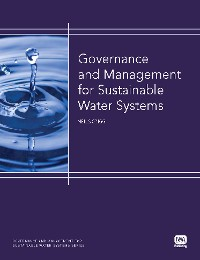 Cover Governance and Management for Sustainable Water Systems