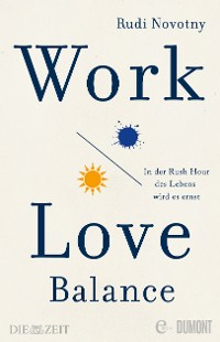 Cover Work-Love-Balance