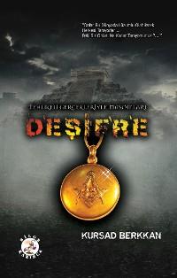 Cover Deşifre