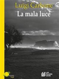 Cover La mala luce