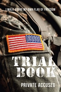 Cover Trial Book