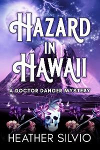 Cover Hazard in Hawaii