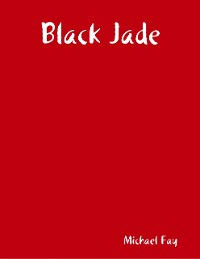 Cover Black Jade