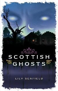Cover Scottish Ghosts