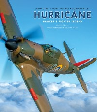 Cover Hurricane