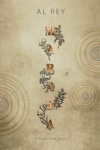 Cover Marada