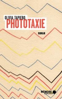 Cover Phototaxie