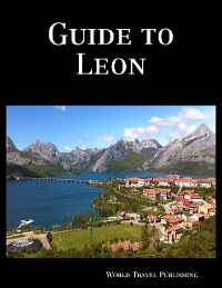 Cover Guide to Leon