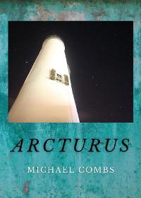 Cover Arcturus