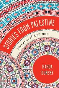 Cover Stories from Palestine