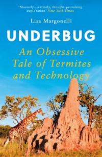 Cover Underbug