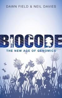 Cover Biocode