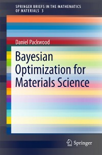 Cover Bayesian Optimization for Materials Science