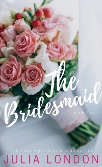 Cover Bridesmaid