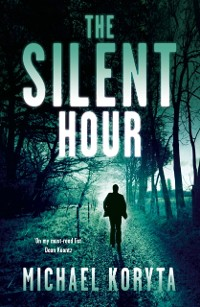 Cover Silent Hour