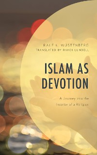 Cover Islam as Devotion
