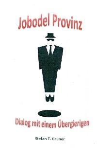 Cover Jobodel Provinz