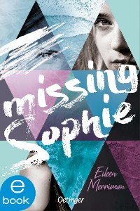 Cover Missing Sophie