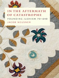 Cover In the Aftermath of Catastrophe
