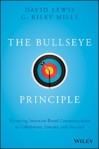 Cover The Bullseye Principle
