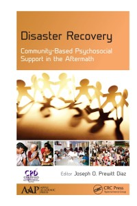 Cover Disaster Recovery