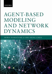 Cover Agent-Based Modeling and Network Dynamics