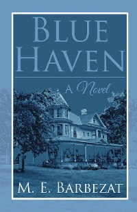 Cover Blue Haven