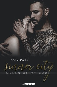 Cover Sinner City