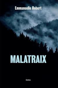 Cover Malatraix