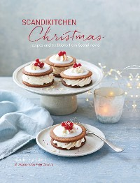 Cover Scandikitchen Christmas
