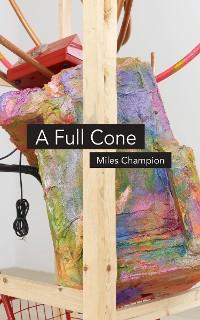 Cover A Full Cone