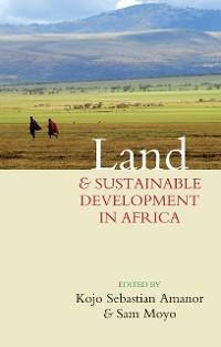 Cover Land and Sustainable Development in Africa