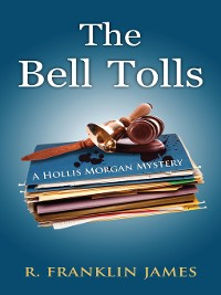 Cover The Bell Tolls