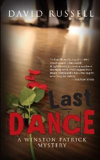 Cover Last Dance