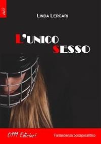 Cover L'unico sesso